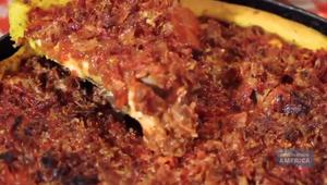 Danish Crown - The Big Danish Bacon Pre-Roll