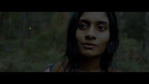 YouLead - 'Kalu Mal Pokuna' - Episode 2