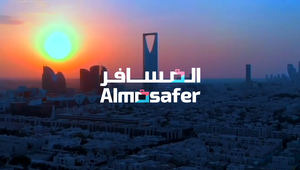 Almosafer - 'As Far As We Go' Case Study