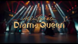 Netflix x Abla Fahita - 'Drama Queen' Official Trailer