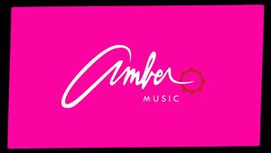 Back Catalog Promo Summer 2021