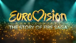 Netflix: Eurosong