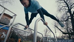 Nike - Dennis
