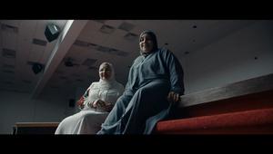 Zabiha Halal - Meal of Gratitude