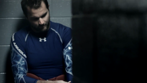 Under Armour - Protect This House