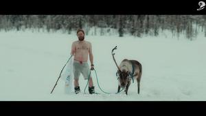 House of Lapland: Salla