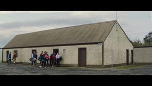 GAA - Where We All Belong