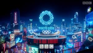 BBC - Olympics