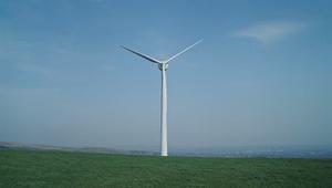 Ovo Energy - Great British Weather