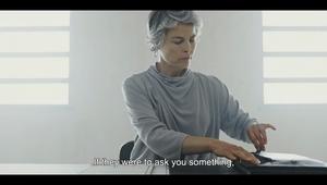 Peacemaker - TV Series Trailer