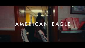 American Eagle  - Make Moves