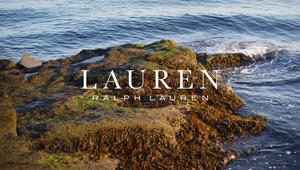 Ralph Lauren - Spring