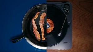 Wright Brand - Bacon Beats