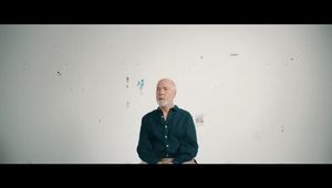 Cossette helps Google and Douglas Coupland Meet at the Intersection of AI and Creativity
