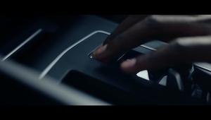 VW Golf - The Power of Vrrr Pha