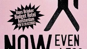Hans Brinker Budget Hotel