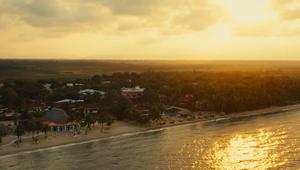 Travel Belize - Anthem (30)