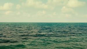 Travel Belize - Anthem (60)