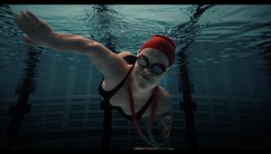 Super. Human. - Tokyo 2020 Paralympic Games Trailer