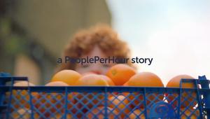 PPH - Lemonade Stand