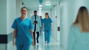 Castrol for Caretakers - Case Study FIlm