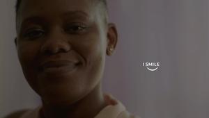Colgate - Smile On