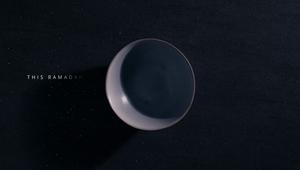 Moon to Plate Ramadan Appeal: Hero Film