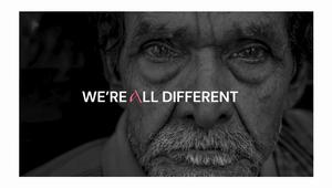 Celebrating Diversity: Final Manifesto Film
