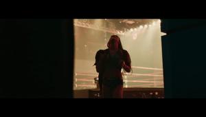 The Origins - NXT X BT Sport