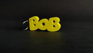 Casefilm Non-Bob