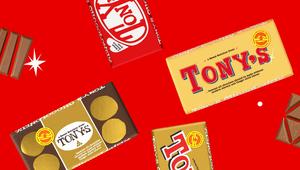 Tonys_60_sweetsolution_OLV_UK
