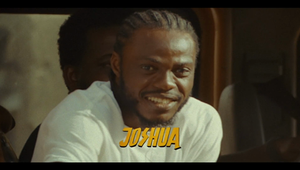 Facebook x Skate Ghana_LF_forLBB