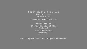 02A_USEN_PRVYTRCK_VIDEO_1920x1080_60s_TXII_APPTT_NA_NA_ATT_BM_AMAT0166977H