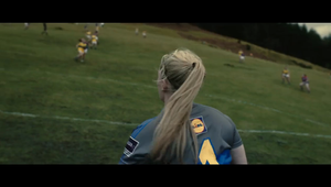 Lidl - LGFA Level The Playing Field TVC