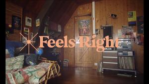 Darius - Feels Right ft. Duñe