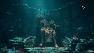 [FILM] Bradesco - Poseidon | Leo Burnett TM