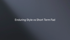 Life Is Better With Brick Episode 2 - Enduring Style vs Short Term Fad