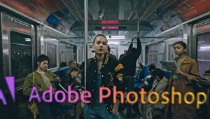 Adobe Fantastic Voyage