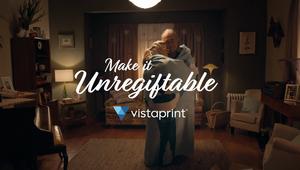 Vistaprint_Unregiftable_mov