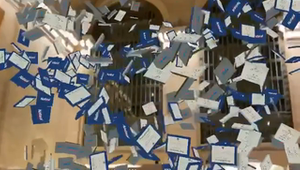 Da Vinci of Debt Snap Filter