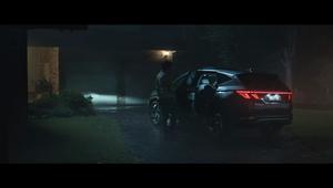 Hyundai, Tomorrow's Car