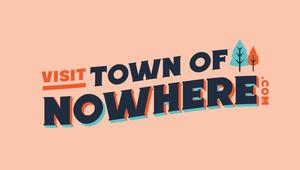 QCOSS_Town of Nowhere_Hero Video