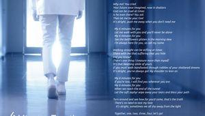 6 Minutes Together_lyrics