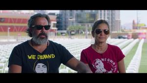 The Lost Class - Manuel & Patricia