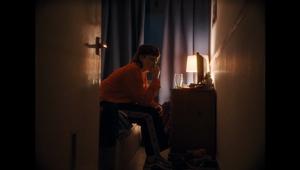 Skrillex, Starrah & Four Tet - Butterflies (Official Music Video)