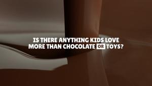 Applaydu edutaining app - Gameloft for brands/Ferrero