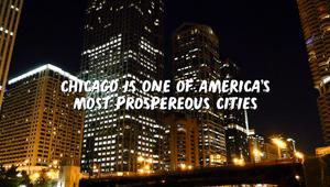 The Simple Good City of Big Dreams case study