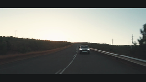Longest Drive