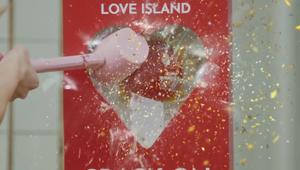 Love Island Case Study New V2