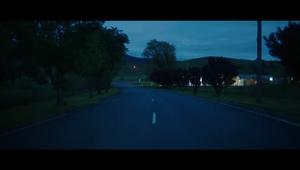 NRMA Sloways YouTube Film